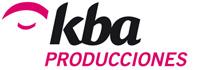 Kba-Producciones