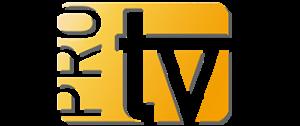 Protv-logo