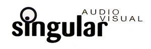 Singular-audiovisual