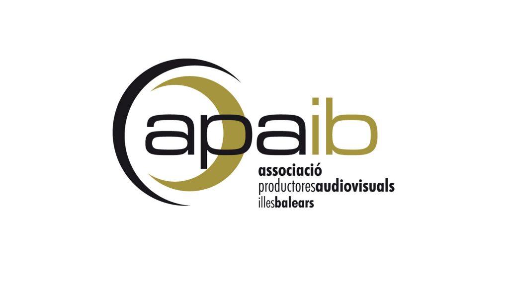 apaib