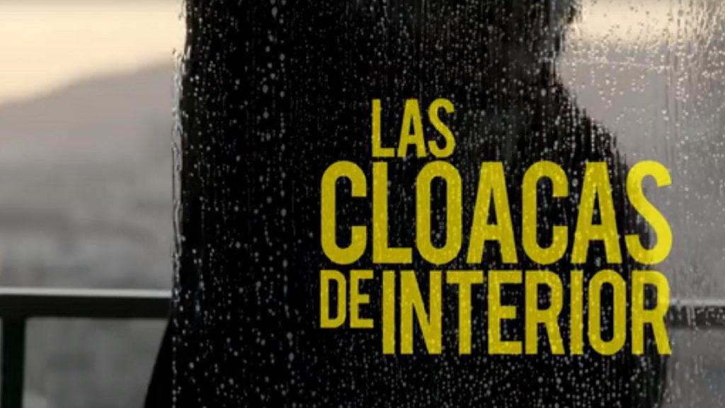 cloacas-interior