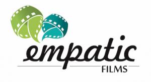 empatic-films