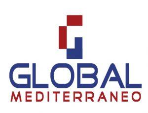 global_mediterraneo