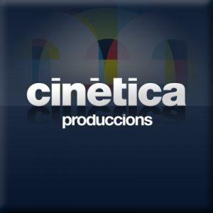 cinetica-produccions