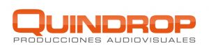 logo-quindrop