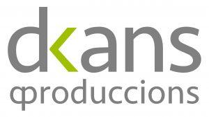 dkans-produccions