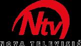 nova-televisio