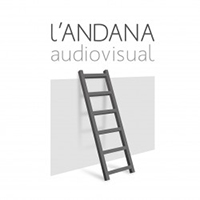 andana-audiovisual