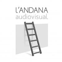 andana-audiovisual