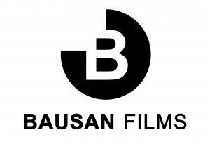 Bausan-films