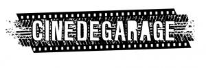 cine-de-garage
