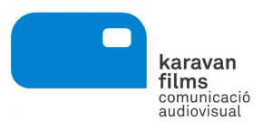 karavan-films