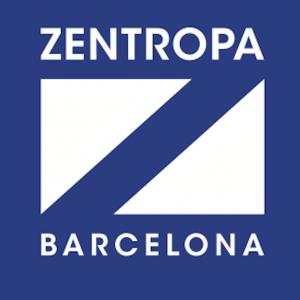 zentropa-barcelona