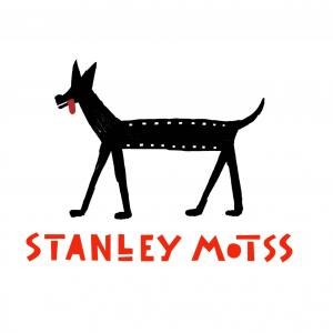 stanley-motss-proa
