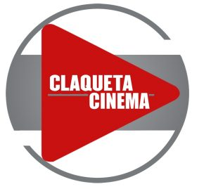 Claqueta-cinema