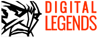 digital-legends