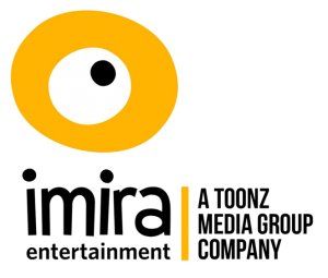 IMIRA-Logo