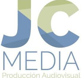 JC-media
