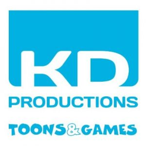 KD-TOON-AND-GAMES