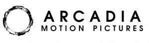 Arcadia-motion-pictures
