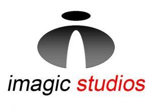 LOGO-IMAGIC-STUDIOS