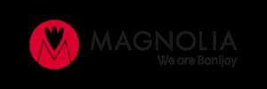 magolia