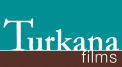 Logo-Turkana-Films
