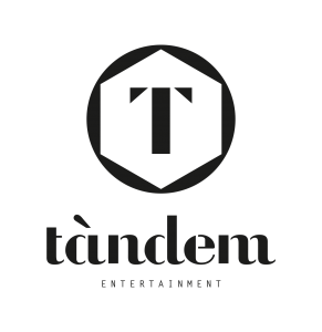Logo_Tàndem-Entertainment