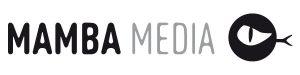 MAMBA-MEDIA
