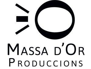 MASSA-DOR