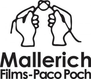 Mallerich