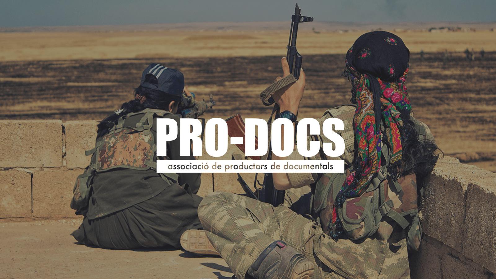prodocs-proa