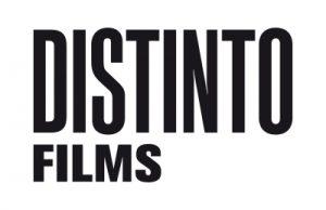 DISTINTO_FILMS