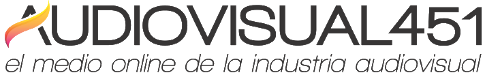 audiovisual451