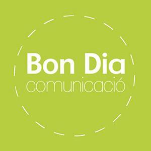 bondia-comunicacio
