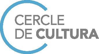 cercle-de-cultura