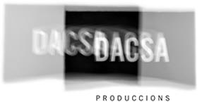 dacsa_produccions