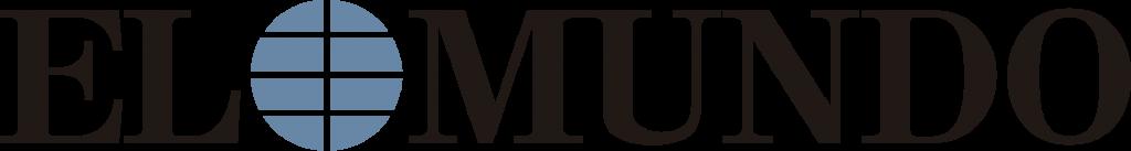 diario-mundo-logo