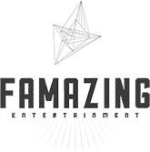 famazing