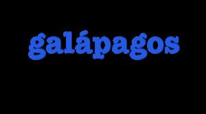galapagos-media