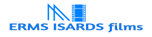 erms-isards-films