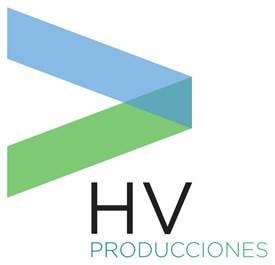 hv_producciones