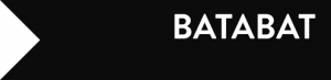 logo-batabat