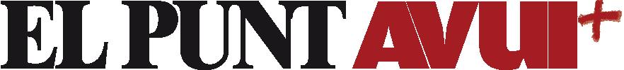 logo-el-punt-avui