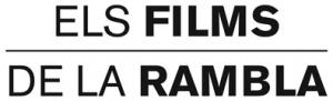 logo-films-Rambla