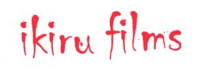logo-ikiru-films