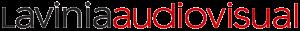 logo-lavinia-audiovisual