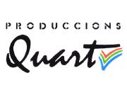 logo-produccions-quart-tv