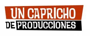 logo_capricho