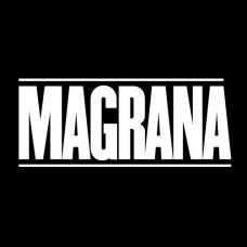 magrana